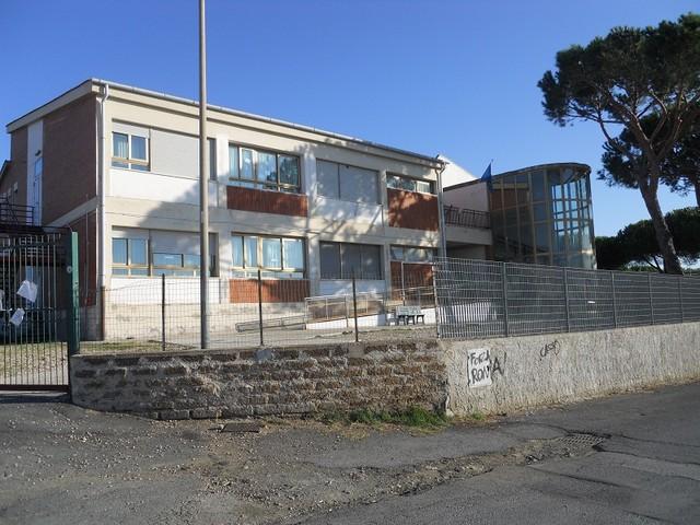 Scuola Vignacce: approvato il progetto per la messa in sicurezza