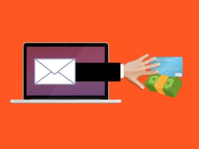 Microsoft si allea con VirusTotal: pericolo file Java all'interno di archivi MSI