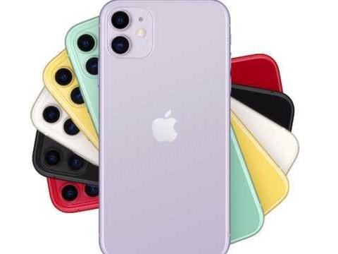 Offerte iPhone 11, Pro e Max con Tre, Vodafone, TIM, Wind e Iliad