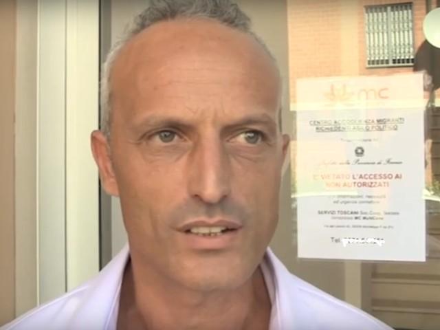 Centri d'accoglienza, evasi 3milioni: arrestato titolare fiorentino