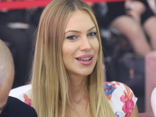 'Mign..ta, pazza', Antonella Elia contro Taylor Mega: lite furiosa da Chiambretti