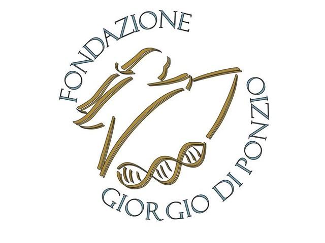 """Taranto: terapia intensiva neonatale, """"non chiude ma è comunque declassata"""" Fondazione Giorgio Di Ponzio"""