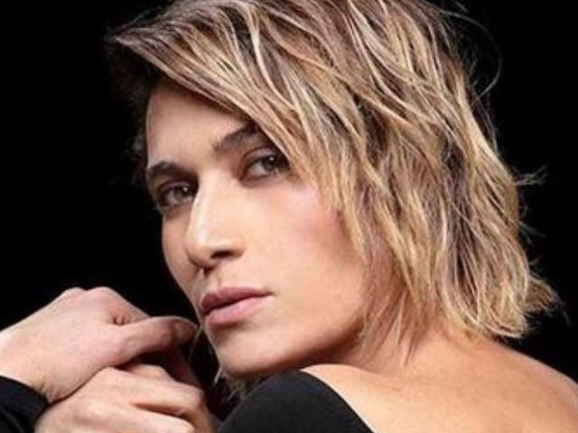 Chi è Anna Foglietta: curiosa e vita privata dell'attrice