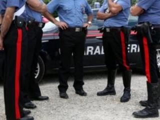 Aggredisce un medico del 118 con un coltello, arrestato e sottoposto a Tso in provincia di Cosenza