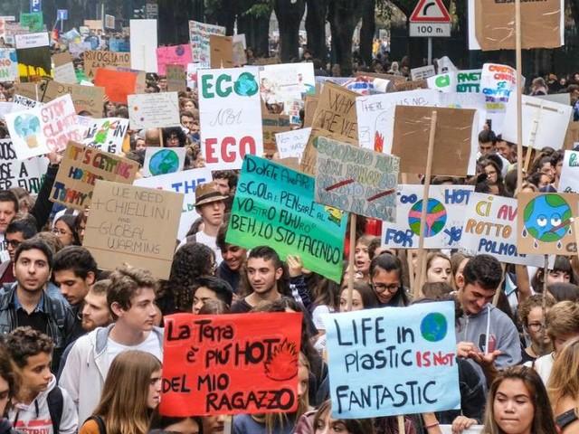 """""""Scuola, basta ideologia""""/ Galli della Loggia: crollo educativo, ora svolta culturale"""