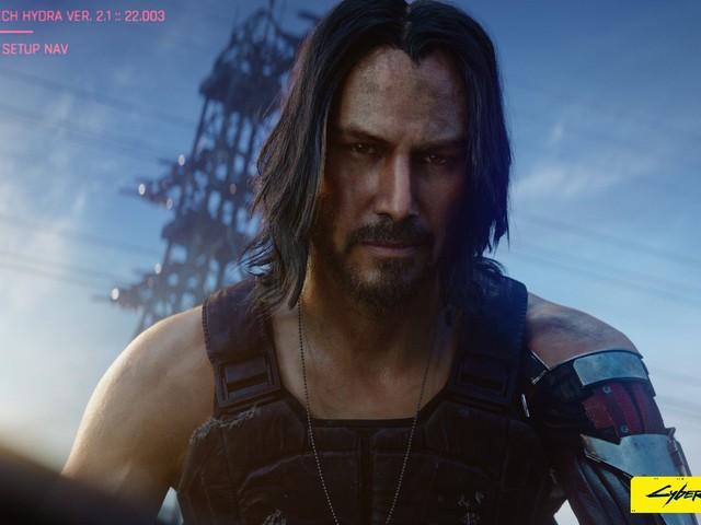 Cyberpunk 2077: il nuovo video gameplay mostra l'editor, gli stili di gioco e Silverhand!