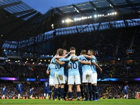Premier League 2018/2019 – Il resoconto della ventiseiesima giornata