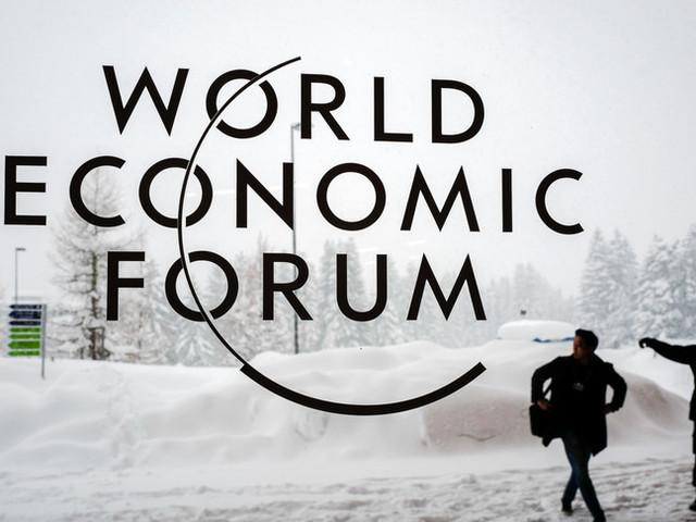 Dalla pandemia rischi per giovani e coesione sociale. Il rapporto del World economic forum