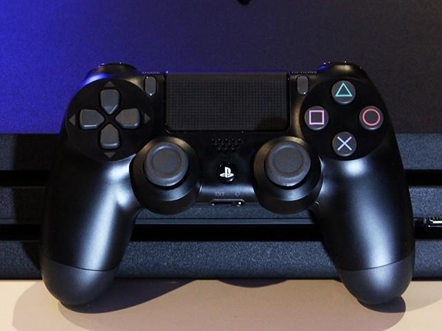 PS4 Pro è stato un esperimento per il ciclo vitale di PS5, secondo Sony