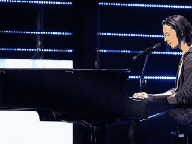 Chi è Tomas Tai: età, carriera, vita privata del cantante di X-Factor