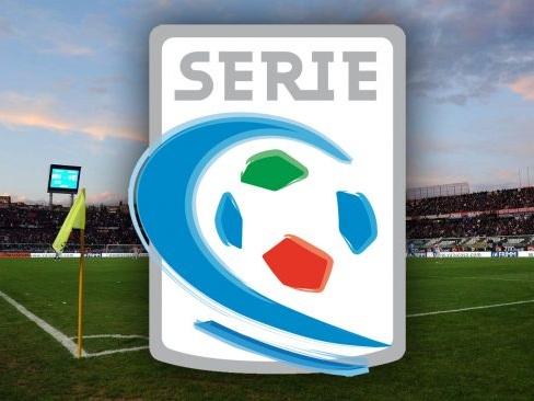 Playoff Serie C 2018/2019: il resoconto delle semifinali