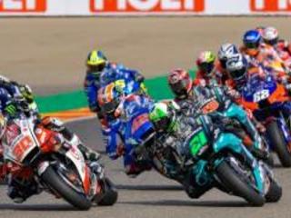 Calendario MotoGP 2021: circuiti, date, risultati, test