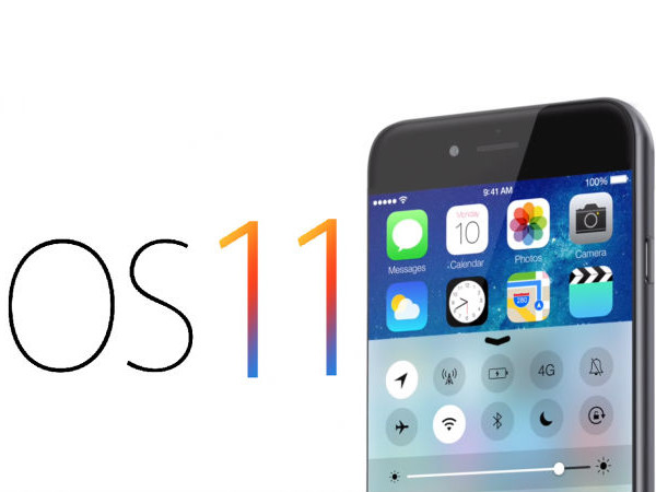 """Apple rilascia iOS 11.2.6, corregge anche il bug del carattere """"indiano"""""""