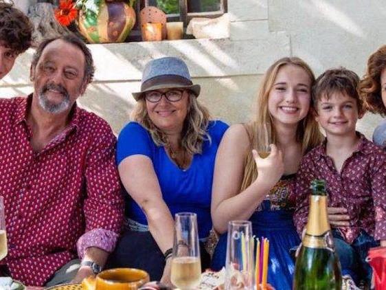 Stasera in tv su Rai 2, Un'estate in Provenza: trama, cast e curiosità