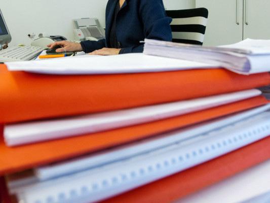 Secondo la Cgiai lavoratori autonomi pagano il 30% in più di Irpef rispetto ai dipendenti