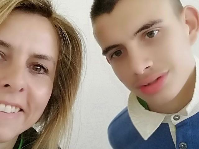 """La scelta di Maria: """"Io tornata sui banchi per mio figlio autistico"""""""