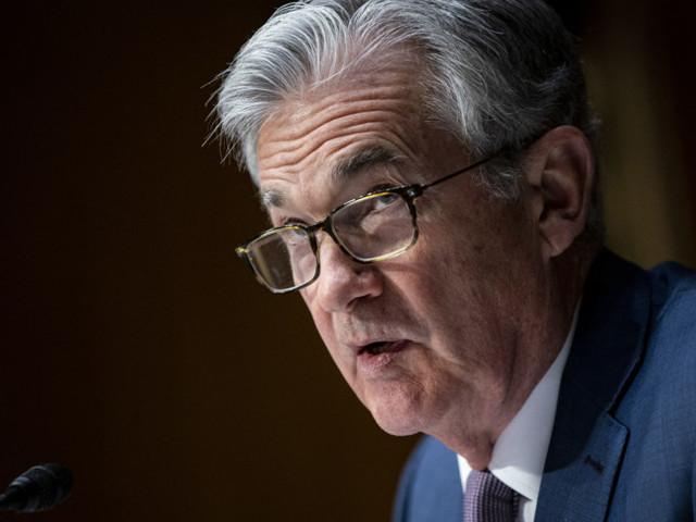La Federal Reserve avvisa, presto daremo il via al tapering