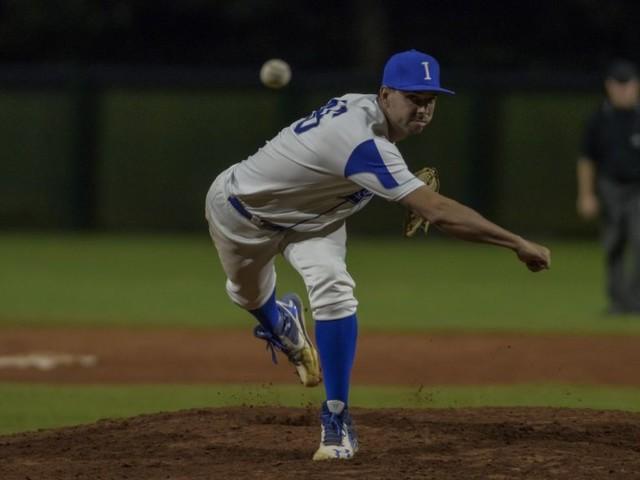 Baseball, Europei 2019: quarto inning fatale all'Italia, l'Olanda si riconferma campione continentale