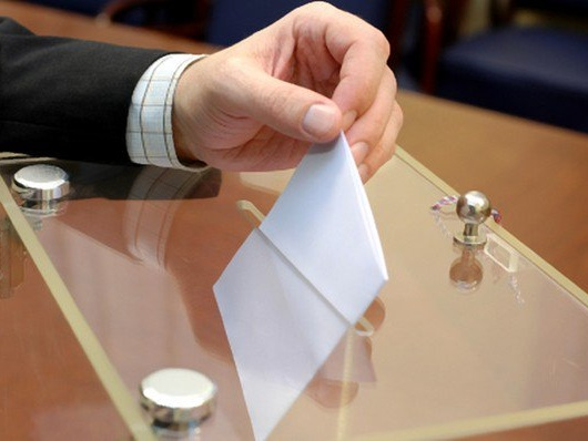 Legge elettorale: arriva il Rosatellum-bis