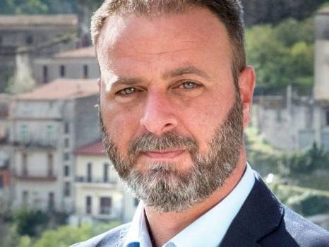 Blitz e arresti sui Nebrodi, si difende il sindaco di Tortorici