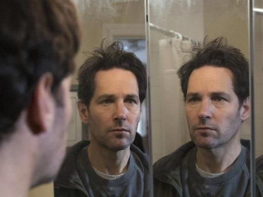 Living with Yourself, foto, trailer, trama della serie con Paul Rudd