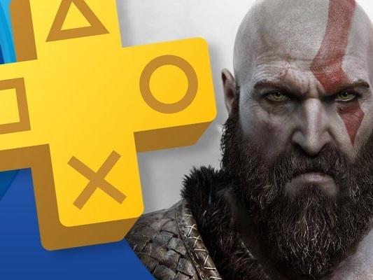 PS Plus, un gioco gratis di dicembre è stato svelato in anticipo? - Notizia - PS4