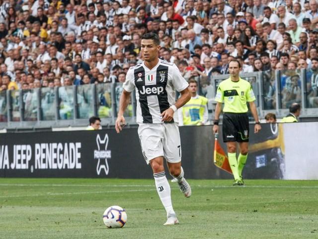 Pagelle Young Boys-Juventus 2-1, Champions League 2018-2019: Hoarau letale, bianconeri sottotono ma primi nel girone