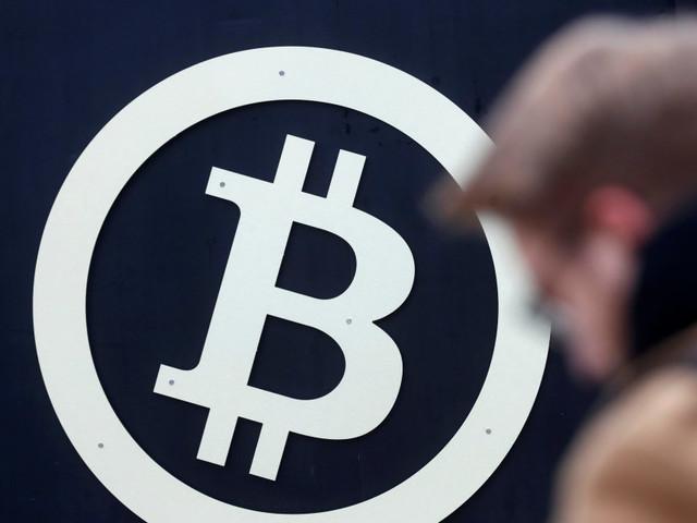 L'euforia per i bitcoin in Borsa si spegne dopo un giorno: crollano gli scambi dei futures a Chicago
