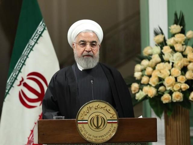 """Rischio Terza guerra mondiale, l'Iran minaccia le truppe europee: """"Non sono sicure in Medioriente"""""""