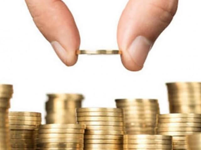 Pensioni: aumenti confermati per il 2020 in base all'inflazione stimata dall'Istat