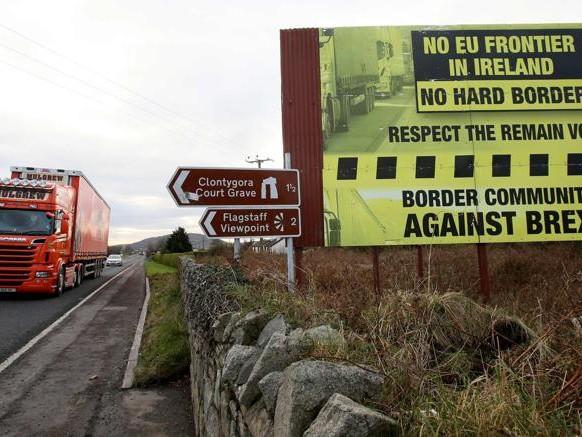Brexit, così l'intesa con l'Irlanda del Nord ha sbloccato il negoziato