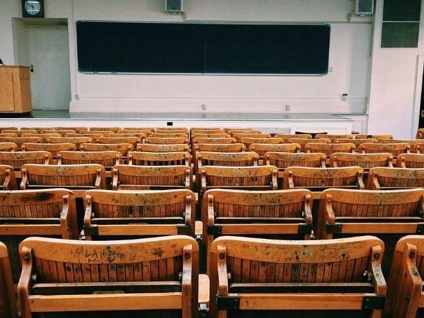 In Italia le tasse universitarie tra le più alte d'Europa