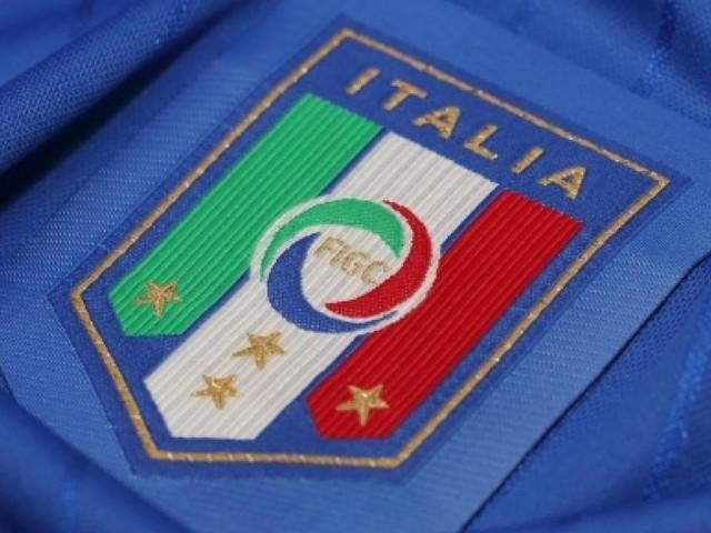 Italia- Svezia, ecco quando e dove si gioca: ci sarà Ibrahimovic?