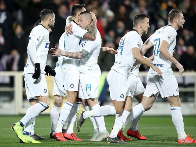 Europa League, l'Inter cerca i quarti: la sfida con l'Eintracht in chiaro e su Sky