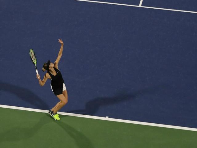 Diretta Indian Wells 2019/ Bencic Pliskova streaming video e tv, orario (tennis)