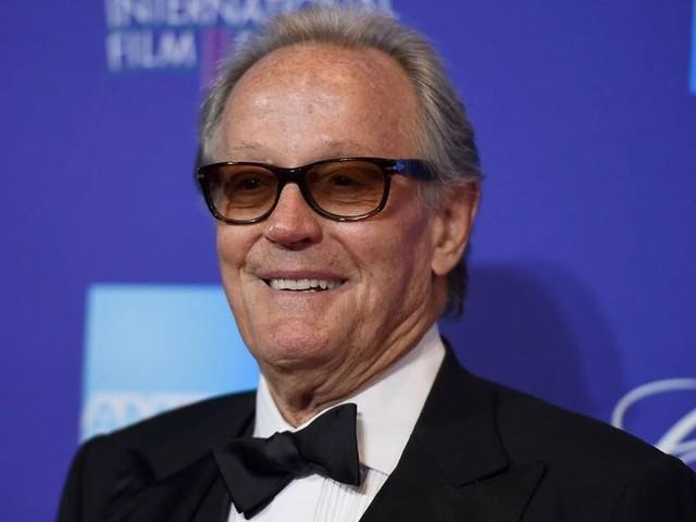 Cinema in lutto, l'attore è morto poco fa: si spegne un mito