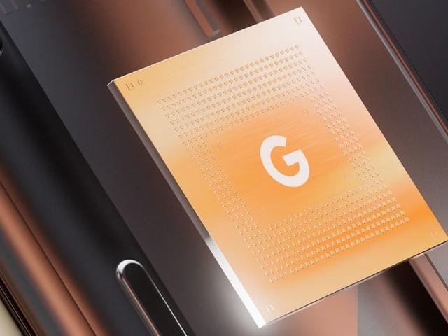 Google Tensor sarà il primo SoC creato da Google e prodotto da Samsung
