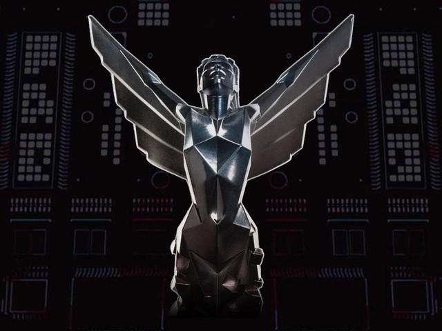 Esport: tutti i vincitori dei Game Awards 2019, da Bugha ai G2