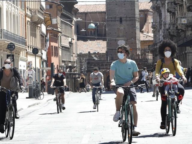 Bonus bici ancora ai box: slitta il decreto per mandare online il portale dedicato