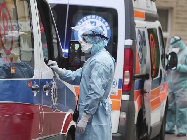 Coronavirus, le sette mosse che hanno evitato una seconda ondata in Corea