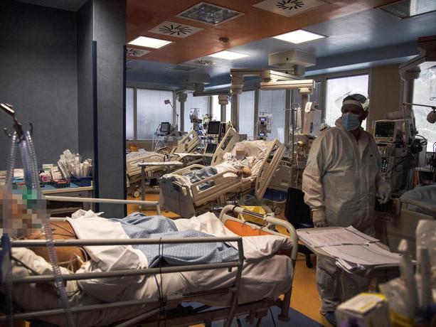Sanità: Gimbe, Valle d'Aosta tra peggiori adempimenti Lea