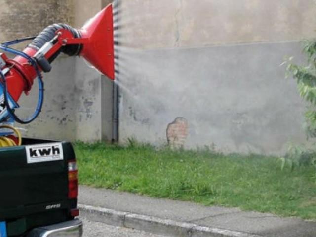 Civitanova, interventi di disinfestazione: il programma completo di giugno