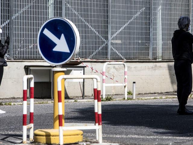 Cgil, Cisl e Uil Campania: risposte dai prefetti o mobilitazione