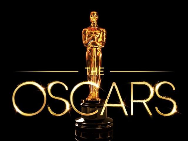 Oscar 2020: ecco la lista completa delle nomination