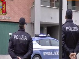 Sequestrati beni al suocero del boss di 'ndrangheta Antonio Papalia, già condannato all'ergastolo