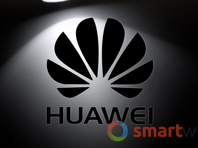 La conferenza per gli sviluppatori di Huawei partirà il 10 settembre: EMUI 11 basata su Android 11 e non solo?
