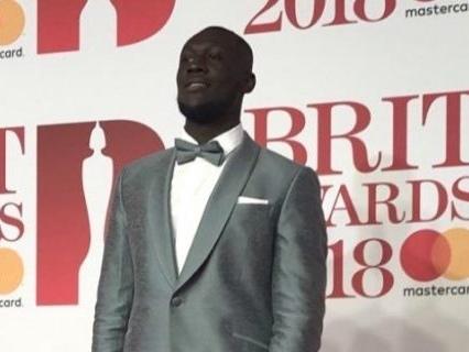 Brit Awards 2018 domina Stormzy a Harry Styles premio per il Miglior videoclip