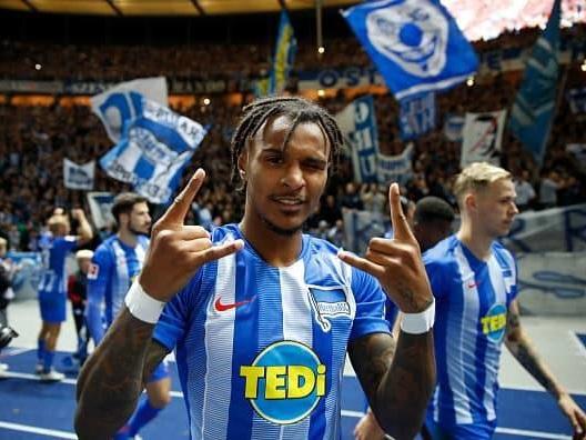 Calciomercato Inter, terzino destro: spunta nome nuovo – VIDEO