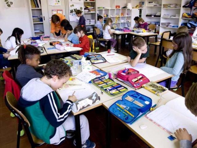 Quarantene a scuola: come funzionano oggi e come cambieranno? Lo spiega la Preside