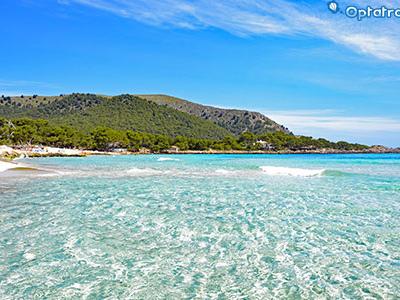 Voli per Ibiza (Formentera) e Maiorca in Primavera/Estate da 40€